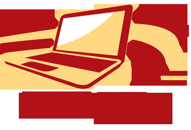 akg-logo
